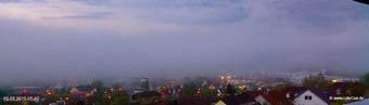 lohr-webcam-05-05-2015-05:40