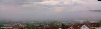 lohr-webcam-05-05-2015-06:10