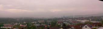 lohr-webcam-05-05-2015-08:00