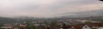 lohr-webcam-05-05-2015-08:30