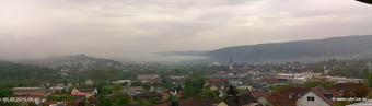 lohr-webcam-05-05-2015-08:40