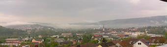 lohr-webcam-05-05-2015-09:00
