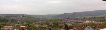 lohr-webcam-05-05-2015-12:30
