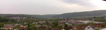 lohr-webcam-05-05-2015-13:00
