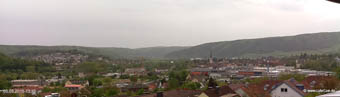 lohr-webcam-05-05-2015-13:10