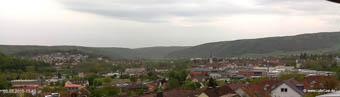 lohr-webcam-05-05-2015-13:40