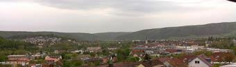 lohr-webcam-05-05-2015-13:50