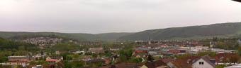 lohr-webcam-05-05-2015-14:00