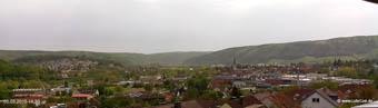 lohr-webcam-05-05-2015-14:30
