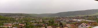 lohr-webcam-05-05-2015-14:50