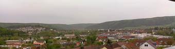 lohr-webcam-05-05-2015-15:10