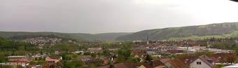 lohr-webcam-05-05-2015-15:20