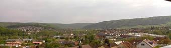 lohr-webcam-05-05-2015-15:30