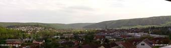 lohr-webcam-05-05-2015-16:30