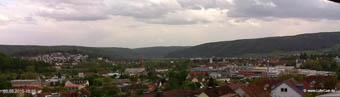 lohr-webcam-05-05-2015-18:10