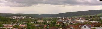 lohr-webcam-05-05-2015-18:20