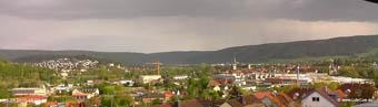 lohr-webcam-05-05-2015-18:50