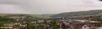 lohr-webcam-05-05-2015-19:00