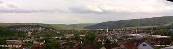 lohr-webcam-05-05-2015-19:10