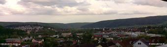 lohr-webcam-05-05-2015-19:30