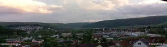 lohr-webcam-05-05-2015-20:30