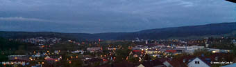 lohr-webcam-06-05-2015-05:30