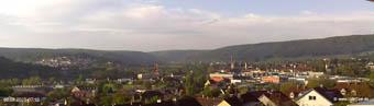 lohr-webcam-06-05-2015-07:10
