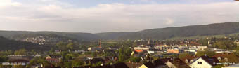 lohr-webcam-06-05-2015-07:20
