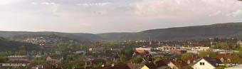lohr-webcam-06-05-2015-07:40