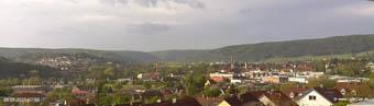 lohr-webcam-06-05-2015-07:50