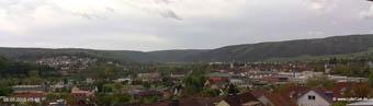lohr-webcam-06-05-2015-09:40