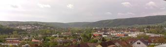 lohr-webcam-06-05-2015-09:50