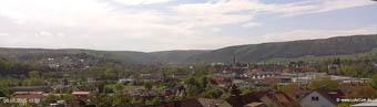lohr-webcam-06-05-2015-10:50