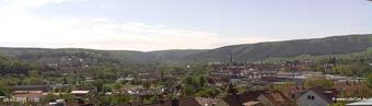 lohr-webcam-06-05-2015-11:30