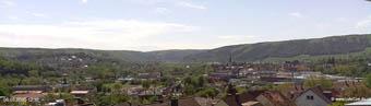 lohr-webcam-06-05-2015-12:10