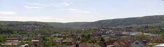 lohr-webcam-06-05-2015-12:40