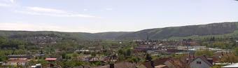 lohr-webcam-06-05-2015-12:50