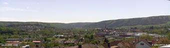 lohr-webcam-06-05-2015-13:00