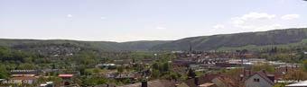 lohr-webcam-06-05-2015-13:20