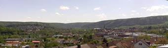 lohr-webcam-06-05-2015-13:40