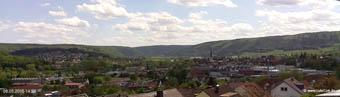 lohr-webcam-06-05-2015-14:20