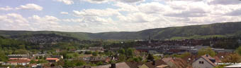 lohr-webcam-06-05-2015-14:30