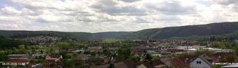 lohr-webcam-06-05-2015-14:40