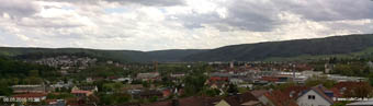 lohr-webcam-06-05-2015-15:20