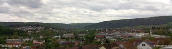 lohr-webcam-06-05-2015-15:50