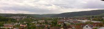 lohr-webcam-06-05-2015-16:10