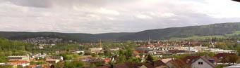 lohr-webcam-06-05-2015-16:40