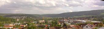 lohr-webcam-06-05-2015-17:10