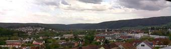 lohr-webcam-06-05-2015-17:20