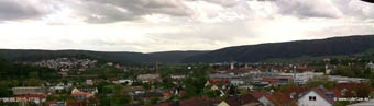 lohr-webcam-06-05-2015-17:30